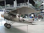 Pfalz D III Replika Speyer DSCN9762 (2).jpg