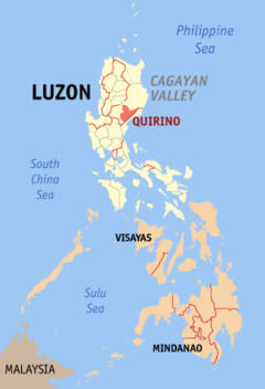 Ph locator map quirino.png