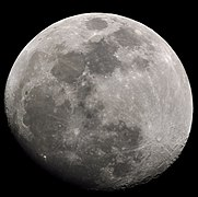 Phase of the moon NO.13.jpg