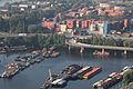 Phb dt 8031 Travehafen.jpg