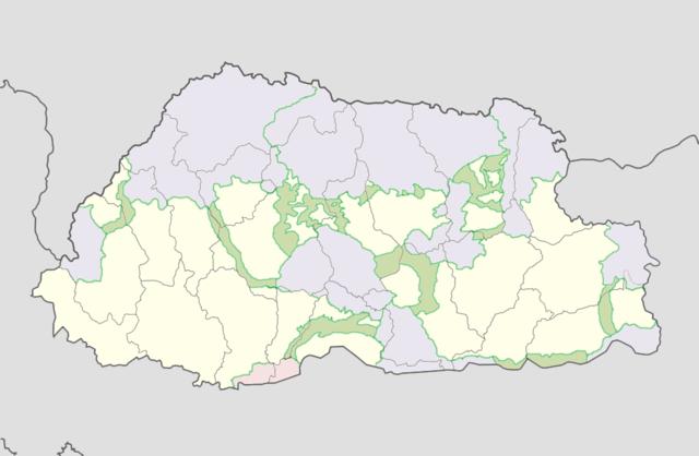 1000 653 area