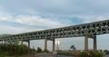 Phila Girard Point Bridge03.png