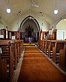 Philadelphia Evangelical Lutheran Church (5655664515).jpg