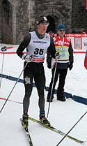 Philip Widmer FIS Cross-Country World Cup 2012-2012 Quebec.jpg