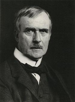 Philip wilson steer photo by george charles beresford 1922 (1)