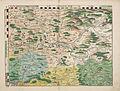 Philipp Apian - Bairische Landtafeln von 1568 - Tafel 07.jpg
