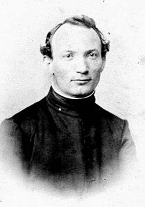 Philipp von Pfeiffer.jpg