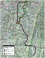 Philippi Battlefield West Virginia.jpg