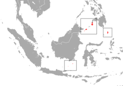 Philippine Gray Flying Fox area.png