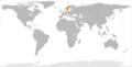 Philippines Sweden Locator.png