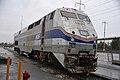 Philly Train Trip 39 (8123508045).jpg