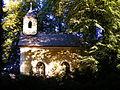 Philomena-Kapelle 3.JPG