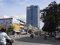 Phnom Penh Tower.jpg