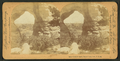 Phoebe's Arch, Palmer Lake, Colorado, U.S.A, from Robert N. Dennis collection of stereoscopic views 9.png