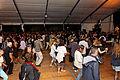 Photo - Festival de Cornouaille 2011 - Fest-noz le 19 juillet - 006.jpg
