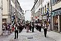 Photo - Festival de Cornouaille 2013 - Ar re Goz en concert le 25 juillet - 026.jpg