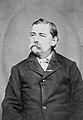Photograph of August Scholz 1885.jpg