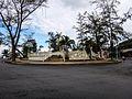 Phuket 2012 (8481659525).jpg