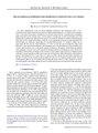 PhysRevC.97.024913.pdf