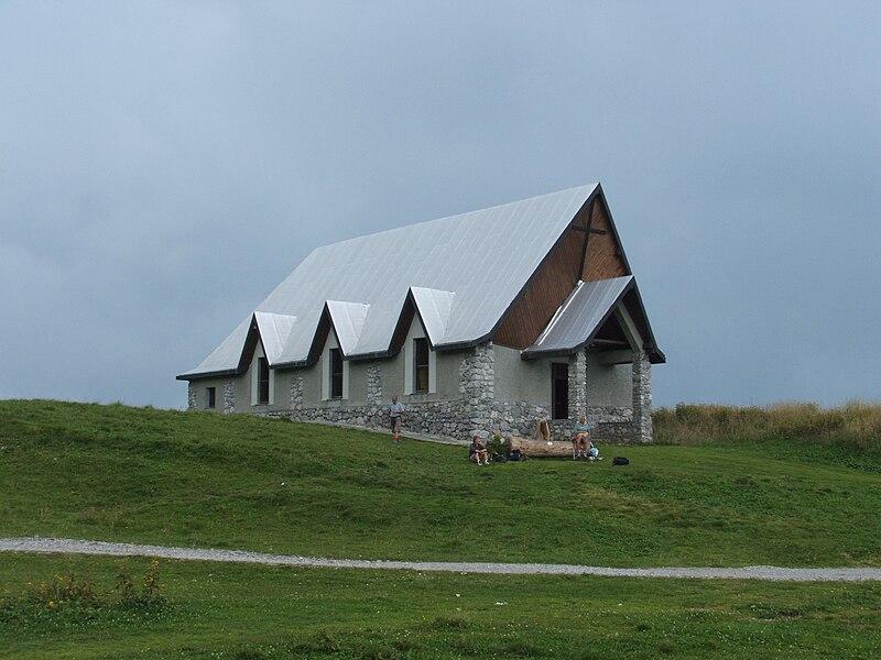 Ariaperta dai piani di artavaggio al monte sodadura for Piani di fattoria del cottage