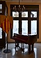 Piano a la Societat Coral El Micalet, València.JPG