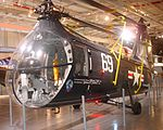 Piasecki HUP Retriever (UH-25 ).jpg