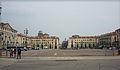 PiazzaGalimberti-Cuneo1.jpg
