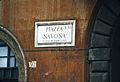 Piazza Navona (4232143662).jpg