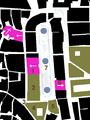 Piazza Navona Plan.png