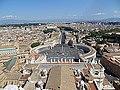 Piazza San Pietro - panoramio (21).jpg