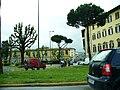 Piazzale Donatello 464.JPG