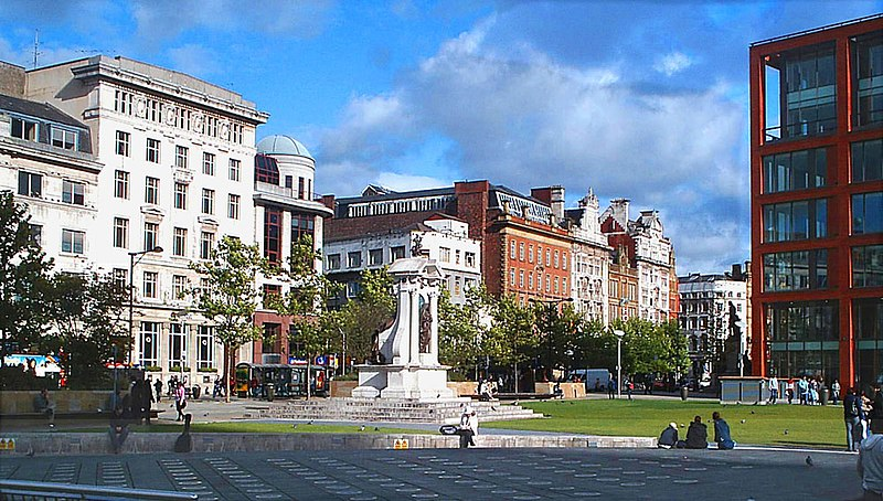 File:Piccadilly Gardens, Manchester.jpg