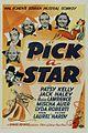 Pick A Star poster.jpg