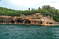 Pictured Rocks National Lakeshore (11551343).jpeg