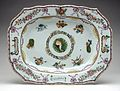Pieces from an Armorial Dinner Service LACMA 55.36.9.1-.7a-b (6 of 6).jpg