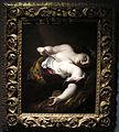 Pier dandini, lucrezia romana, 88x74 cm, coll. privata.JPG