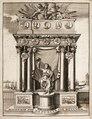 Pierre-Bizot-Joachim-Oudaen-Medalische-historie-der-republyk-van-Holland MGG 0292.tif