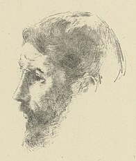 Pierre Bonnard by Odilon Redon.jpg