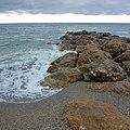 Pietra Ligure - panoramio (8).jpg