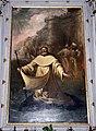Pietro ricchi detto il lucchese, san raimondo di penafort, 1641.JPG