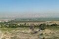 PikiWiki Israel 11044 Beit Shean Valley.jpg