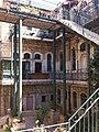 PikiWiki Israel 14777 house in musrara.JPG