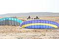 PikiWiki Israel 30051 Geography of Israel.jpg