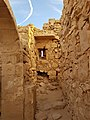 PikiWiki Israel 64988 sivta national park .jpg