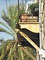 PikiWiki Israel 7306 old veranda.jpg
