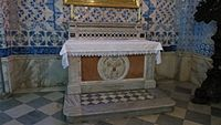 Pilgrimage to Church of Saint John the Baptist in the Mountains 07.jpg