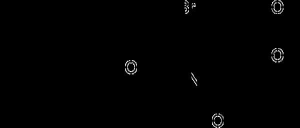 Adalat Cc Wiki