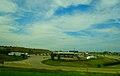 Pine Cone Travel Plaza - panoramio.jpg