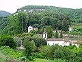 Pinheiro - Portugal (87377546).jpg