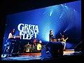 Pinkpop 2018 - Greta Van Fleet.jpg